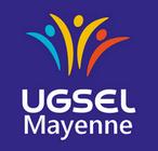 Bienvenue sur le site de l'UGSEL Mayenne